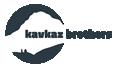 Kavkaz Brothers - wyprawy do Gruzji