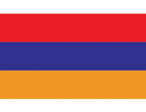 Wycieczki do Armenii