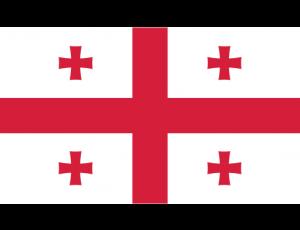 Wycieczki po Gruzji