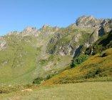 góry Samegrelo-Zemo