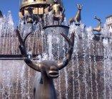 fontanna kolchidzka
