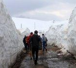 goderdzi_ściana_śniegu
