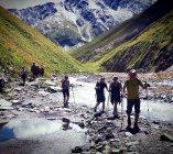 trekking_gruzja_georgia